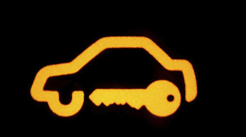 Car Warning signs: Their Indian relevance | Car Features