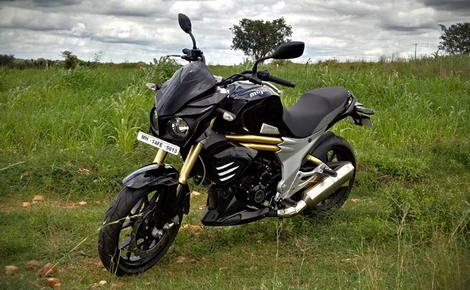 Top 5 Cruiser Bikes you can buy under INR 2 Lakh | News