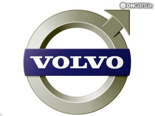 Nominations called for the 'Volvo Sustainable Mobility' award