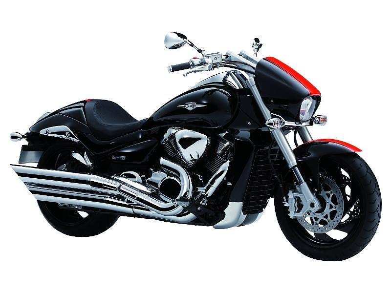 Salman Khan's exotic cars & bikes collection