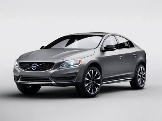 Volvo India announces revision of car prices in India