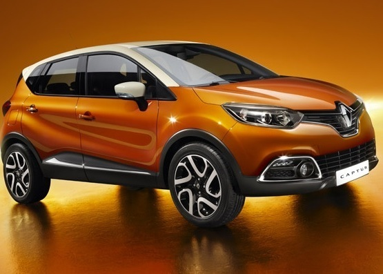 Renault S Upcoming Cars In India Expected Launch Price Specs