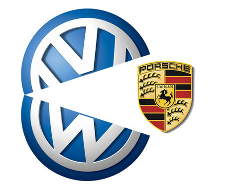 Volkswagen and Porsche merger delayed