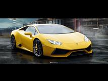 Lamborghini Cabrera to be unveiled in 2014