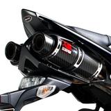 5 ways to improve your bike performance