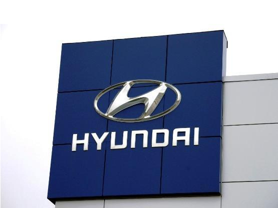Hyundai Cars India: Hyundai plans to open its second plant in Rajasthan