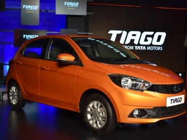Top 5 Tata Motors Cars Under 5 Lakhs News Cars News India Com
