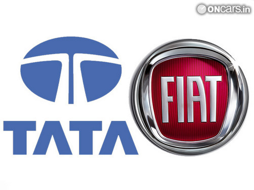 Fiat, Tata to operate under separate roofs