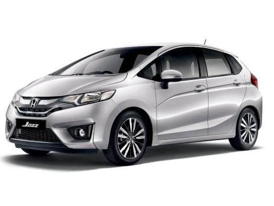 Upcoming Hatchback Cars of 2015: India's top 5 most awaited hatchback cars of 2015