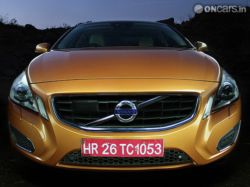 Volvo to sell cheaper variants to acquire numbers