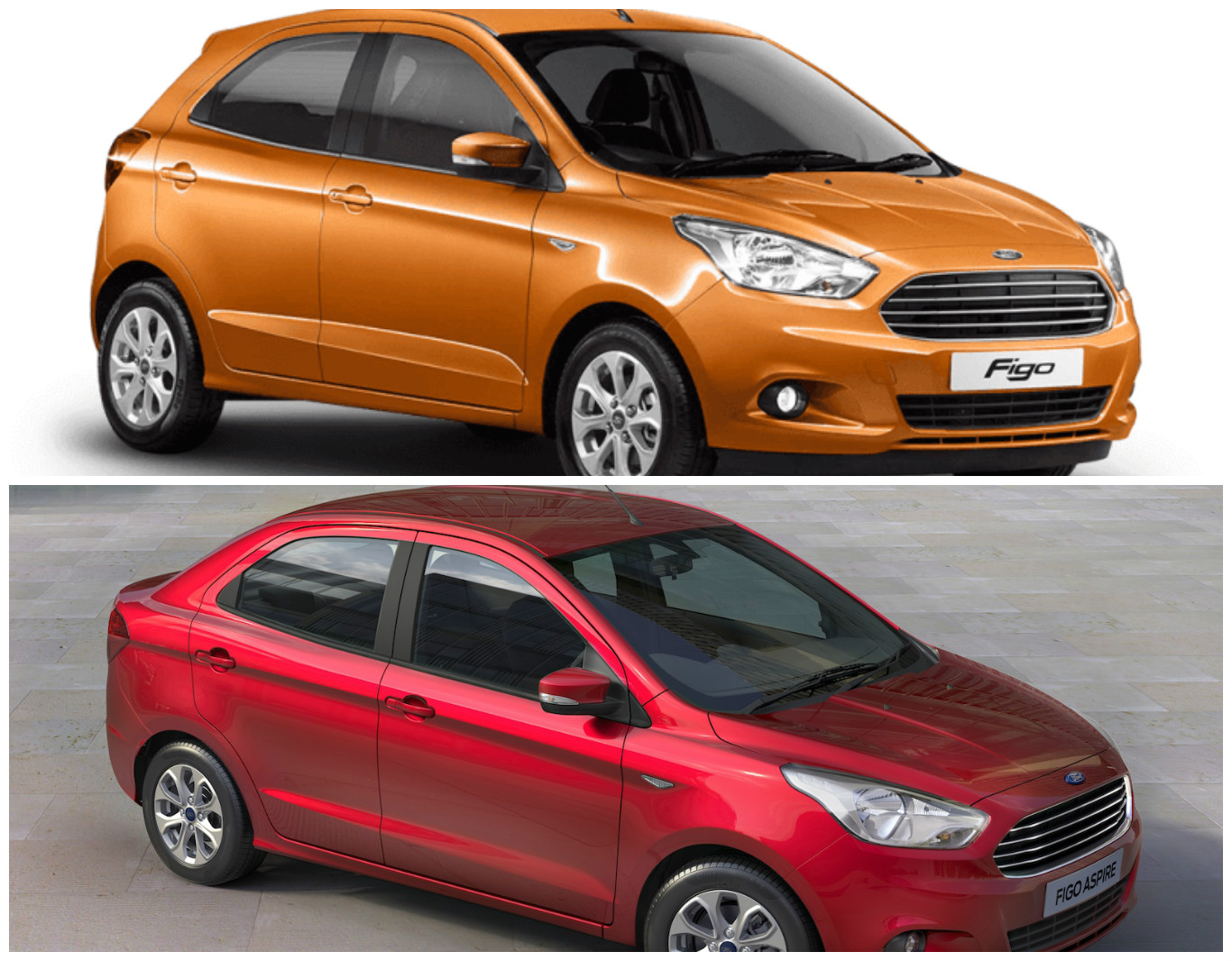 Diwali 2016 Offer On Ford Cars Get Cash Discount Of Inr 91 000 On