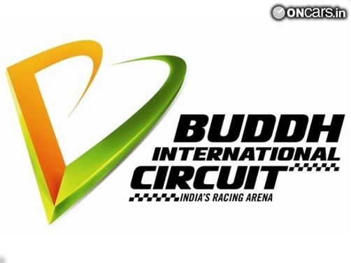 Buddh International Circuit passes FIA scrutiny