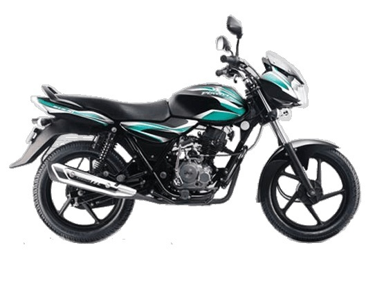 Top 10 Most Fuel Efficient Motorcycles in India