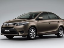 Toyota's upcoming cars in India- expected price, specs & launch