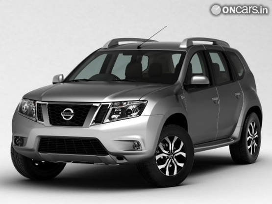 Nissan Cars India: Nissan to hike prices by up to INR 18,000 from January 2015