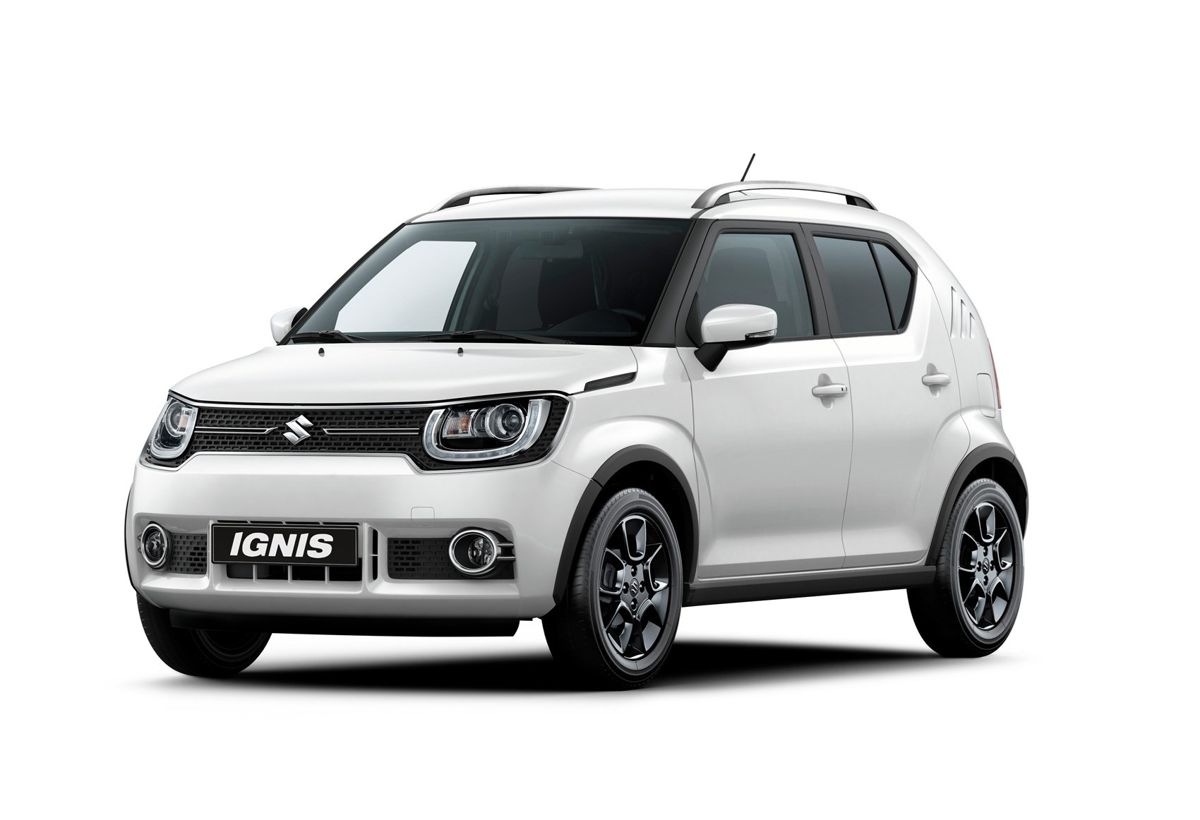 best cars in india | news cars news, india