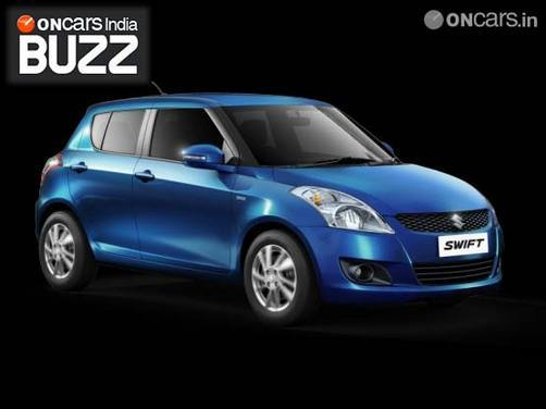 OnCars India Buzz: September 22, 2011