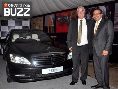OnCars India Buzz: September 23, 2011