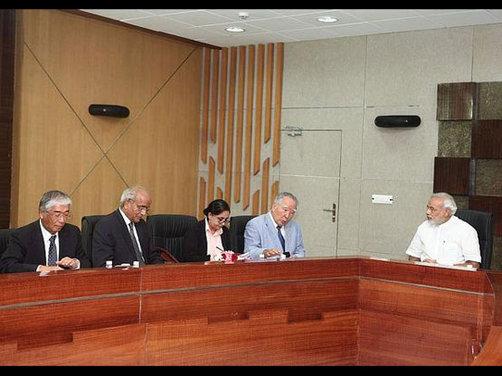 Decision on Maruti Gujarat plant in October