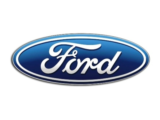 Ford displays its bold vision for the future of personal mobility at CES Asia, China