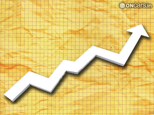 RBI hikes loan rates again