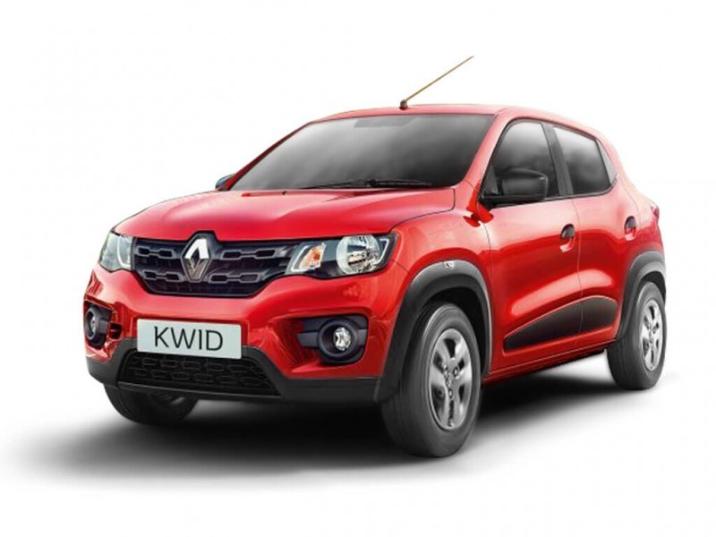 Top 9 Feature Loaded Cars For Under Inr 10 Lakh News Cars News