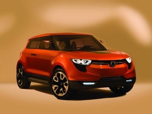 OnCars India Buzz: September 15, 2011