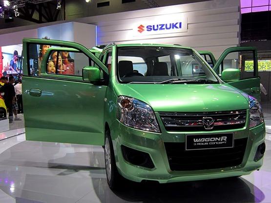 New Maruti Suzuki S Upcoming Cars In India News Cars News India Com