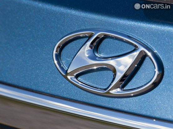 Android based infotainment systems to be found in future Hyundai cars