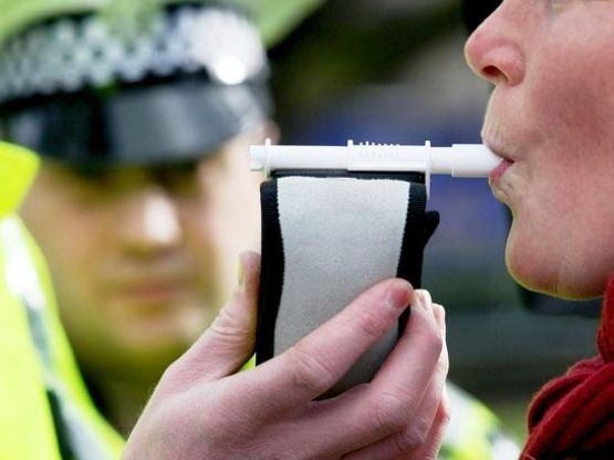 New Drug-Driving Rules UK: Driving under the influence becomes riskier as new law takes effect in England and Wales