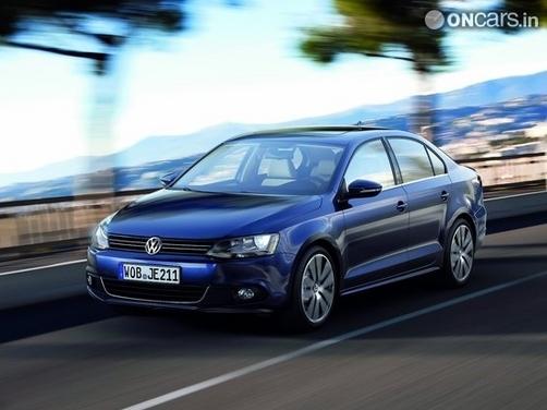 Upcoming Cars: 2011 Volkswagen Jetta (Video)