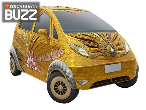 OnCars India Buzz: September 21, 2011