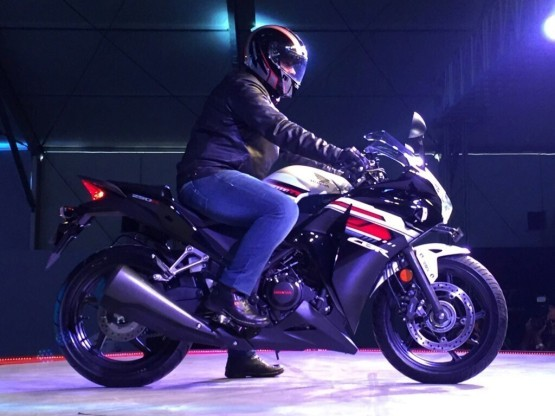 Latest cars and bikes launched in India this week