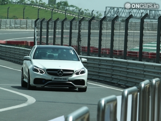 Mercedes Benz India announces price hike by up to 10 per cent