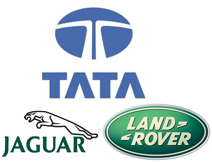Jaguar Land Rover Takes Tata Motors To A Net Revenue Growth Of Inr 67 000 Crores In Q2 Fy 2016 17 India Com