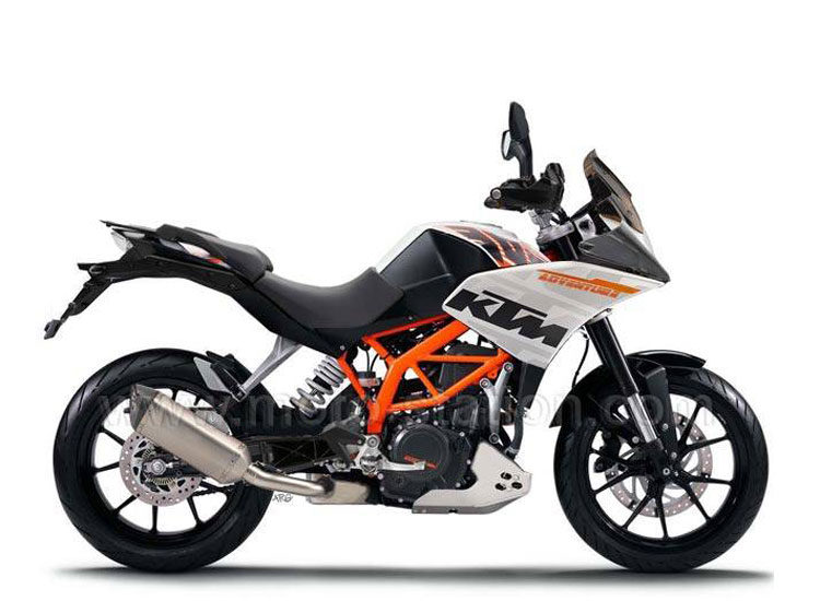 Upcoming New Ktm Bikes In India 2017 18