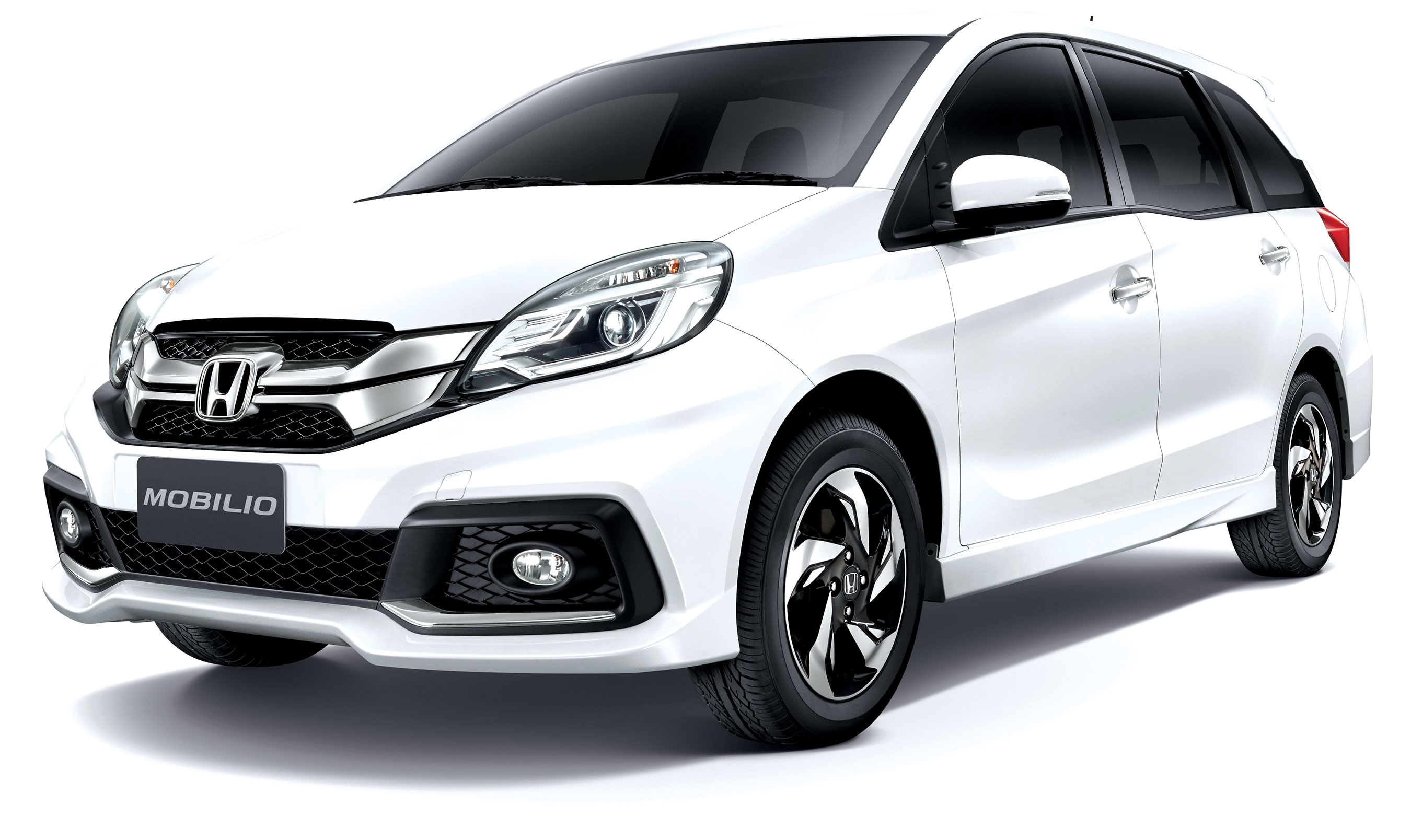 Top 7 Muvs Under Inr 10 Lakh In India News Cars News India Com
