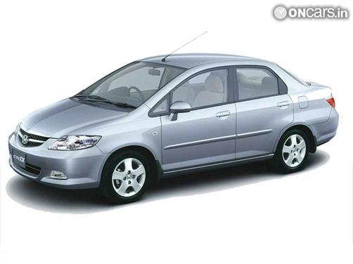 Honda recalls 1 million vehicles over faulty power window switches