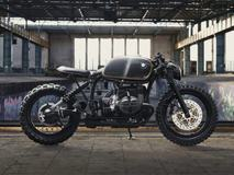 Top 5 custom made bikes for 2015