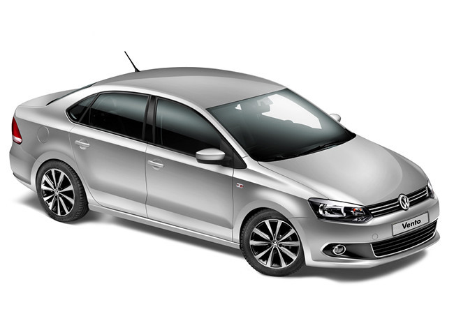New Honda City 2017 Vs Volkswagen Vento Price Feature And Specification