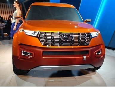 Top 5 Upcoming Cars To Be Launched Under Inr 10 Lakh News Cars