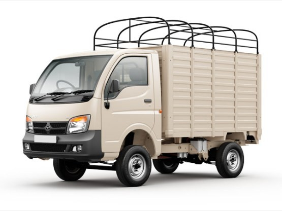 Tata Ace CV complete 10 years in the market: Company starts working on a successor