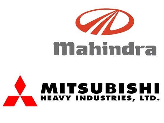 Mahindra & Mahindra acquires 33% stakes in Mitsubishi's Agri arm for nearly 158 crore