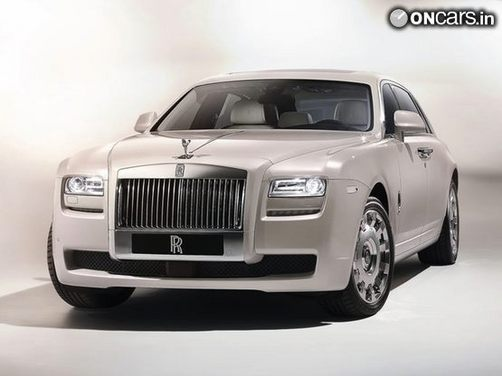2012 Beijing Auto Show - Highlights from Day One