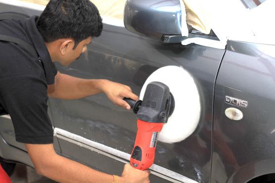 Utility: 3M Car Care | Car Features News, India com