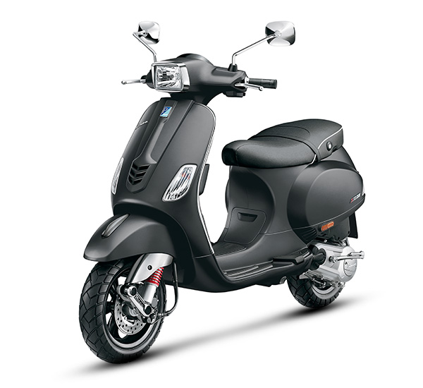 Top 5 Best 150cc Scooters in India in 2016 | News Bikes News
