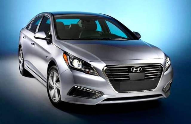 Hyundai's upcoming cars in India- expected price & launch details