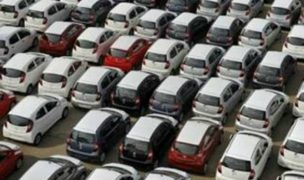 Indian automotive market in 2016: a year of many challenges