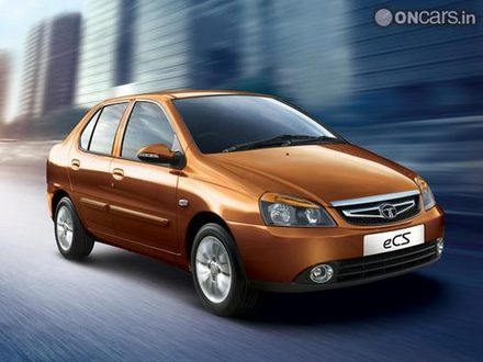 Most Fuel Efficient Diesel Cars in India: Top five Diesel cars with engine specifications