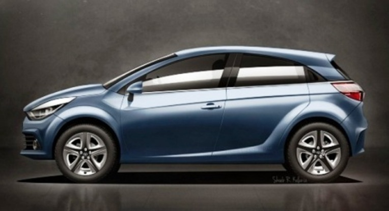 Tata Motors To Launch 5 New Cars In India 2017 18